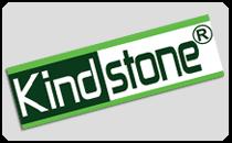کایند استون گروه سنگ مصنوعی  ایران