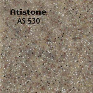 آتیستون-AS530