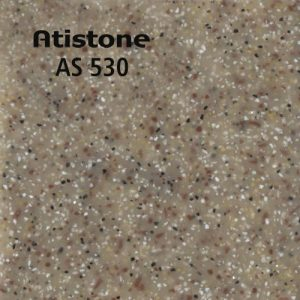 آتیستون-AS530 گروه سنگ مصنوعی  ایران