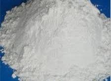 هیدروکسید آلومینیوم ATH - درجه۲