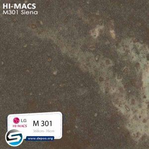 هایمکس-SIENA-M301
