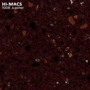 هایمکس-JUPITER-T008