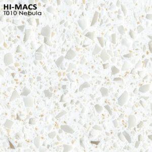 هایمکس-NEBULA-T010