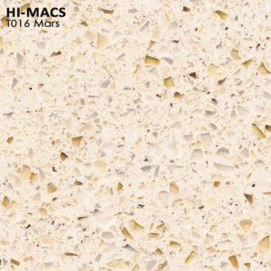 هایمکس-MARS-T016