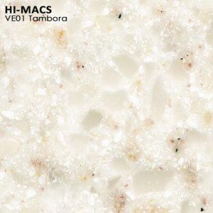 هایمکس-TAMBORA-VE01