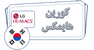 logo-himcas گروه سنگ مصنوعی  ایران