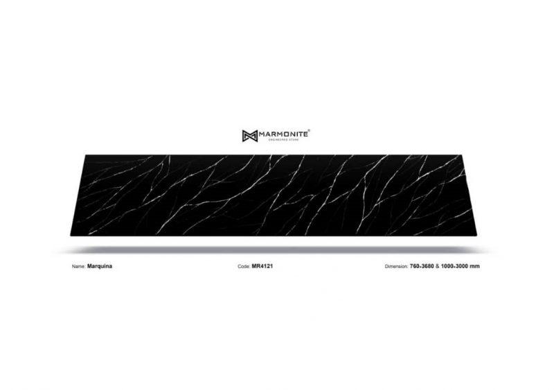 Marmonit-mr4121
