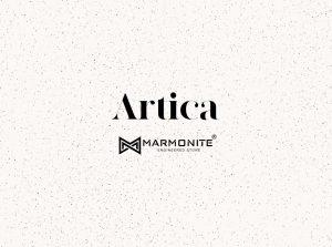 مارمونایت-mc1212-(آرتیکا)