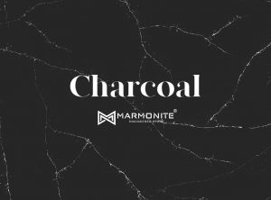 مارمونایت-mr4122-(چارکول) گروه سنگ مصنوعی  ایران