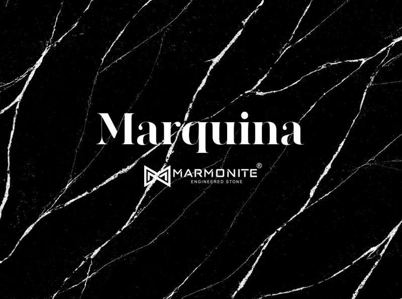 Marmonite-marquina