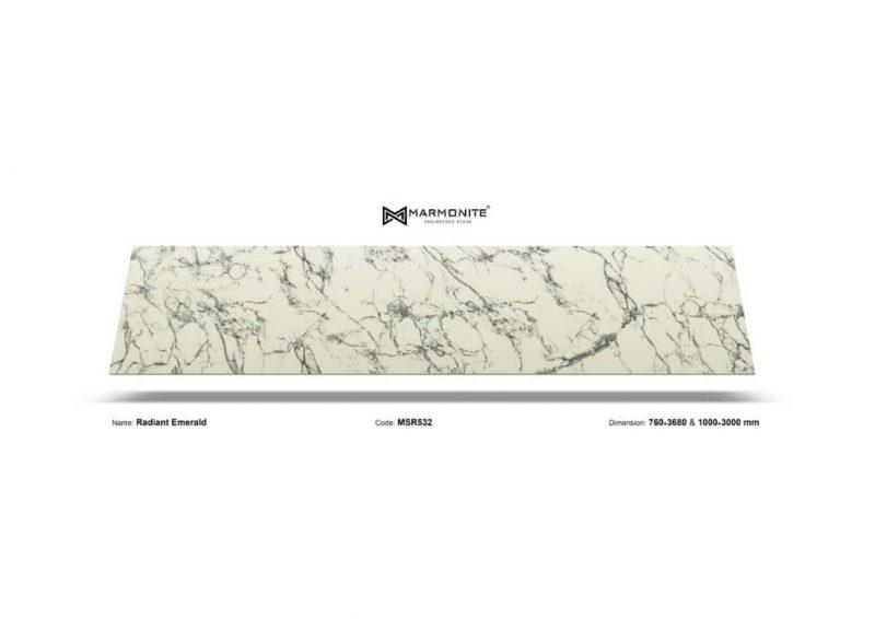 Marmonite-mcr5321