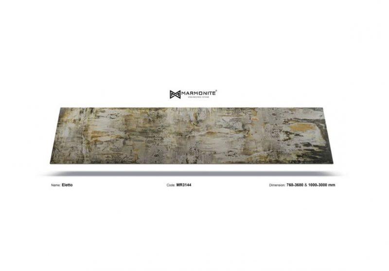 Marmonite-mr3144