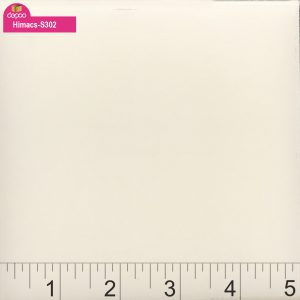 هایمکس-Opal-S302