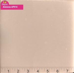 آتیستون-AP014 گروه سنگ مصنوعی  ایران
