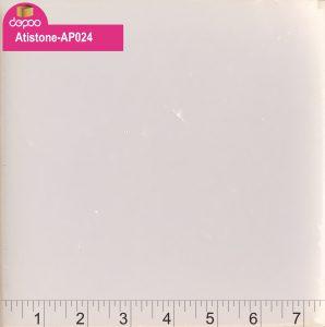 آتیستون-AP024 گروه سنگ مصنوعی  ایران