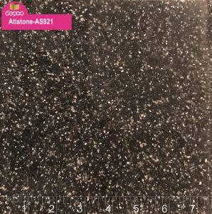آتیستون-AS921 گروه سنگ مصنوعی  ایران