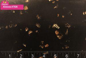 آتیستون-AT926 گروه سنگ مصنوعی  ایران
