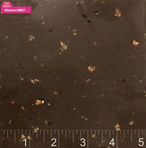آتیستون-AM821