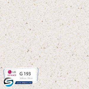 هایمکس-SWANY(CRYSTALCUBIC)-G193