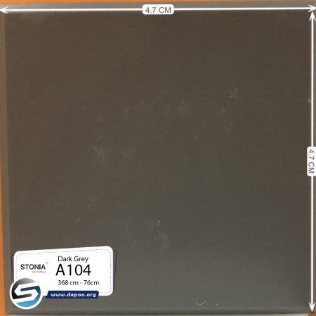 stonia-darkgrey-a104