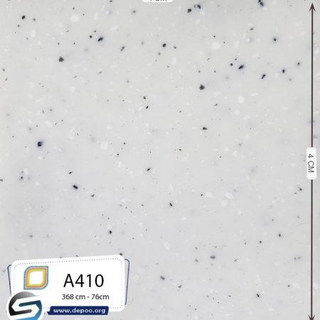 A-410