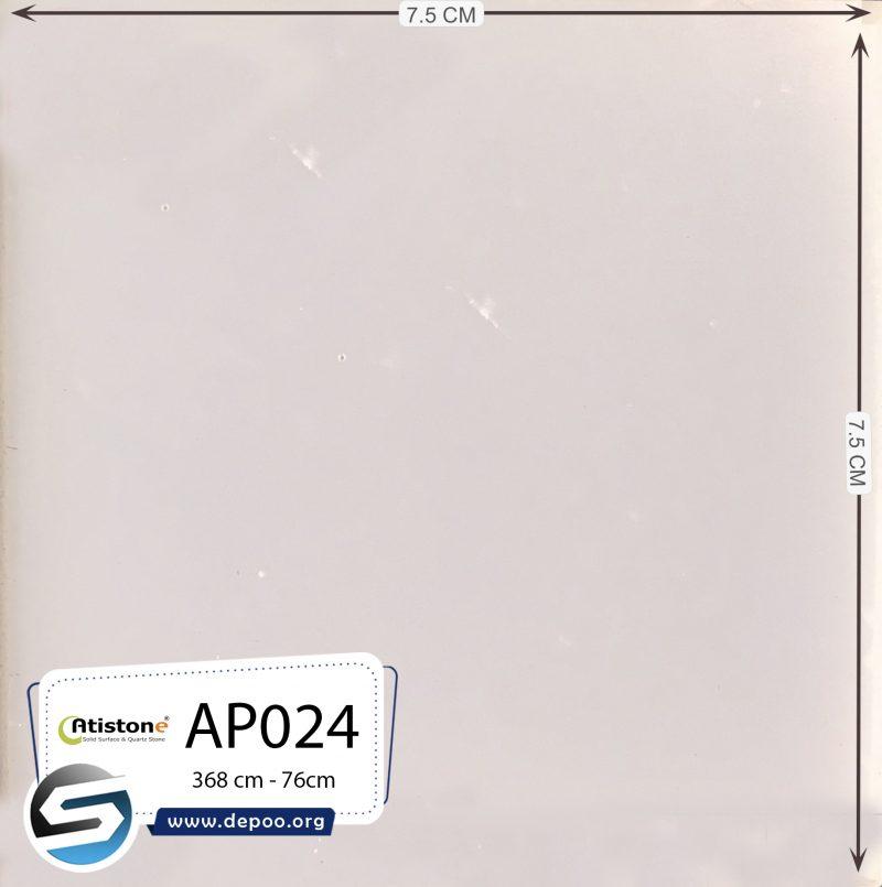 AP024