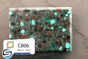 نیکااستون-C806