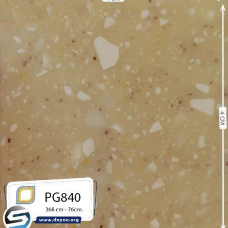 PG-840