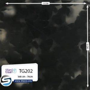 تیسان-۲۰۲TG
