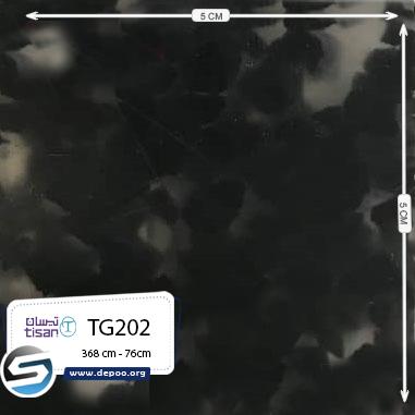 TG-202