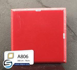 نیکااستون-Ruby-A806