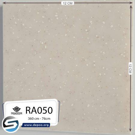 ra050