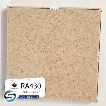 ra430
