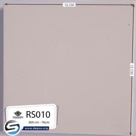 rs010